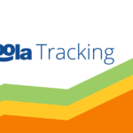 taboola tracking tokens